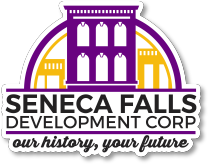 Seneca Falls Development Corporation